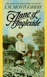 Anne of Ingleside (Anne of Green Gables No. 6)