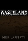 Heaven - Season Four: Wasteland