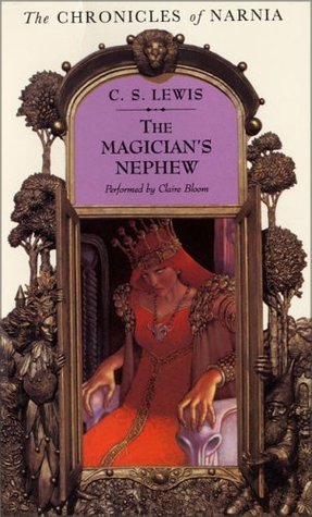 the magician book review