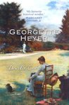 Georgette Heyer, Devil's Cub