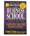 The Business School for People Who Like Helping People