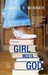 Girl Meets God: A Memoir (Paperback) by Lauren F. Winner