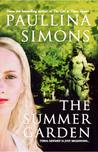 The Summer Garden (Tatiana and Alexander, #3)