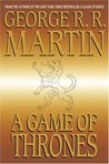 A Game of Thrones (A Song of Ice and Fire, Vol. 1)