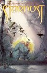Stardust: Being a Romance Within the Realms of Faerie (Graphic Novel)