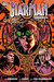 The Starman Omnibus Vol. 1