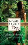 Magic Study (Study, Book 2)