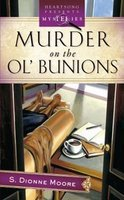 Murder on the Ol' Bunions