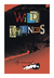 Wild Things