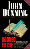 Booked to Die (Cliff Janeway Novels (Paperback))