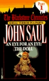 Eye for an Eye: The Doll