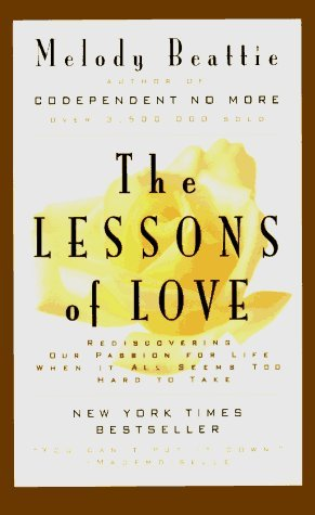 quotes about life lessons in love. The Lessons of Love:
