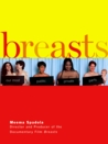 Breasts: Our Most Public Private Parts