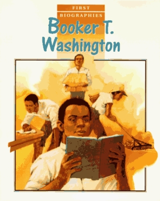 the life and career of booker t washington Booker t washington, african american educator and leader, founded  asked  for education, but his stepfather gave in only when booker agreed to work in the.