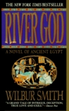 River God: A Novel of Ancient Egypt