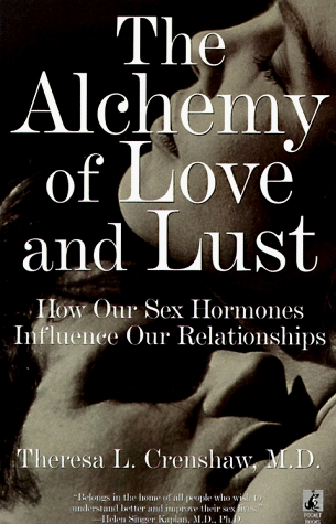 Love And Lust Quotes. Alchemy of Love and Lust: How
