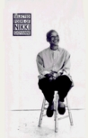 The Selected Poems of Nikki Giovanni: 1968-1995