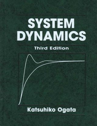 Contents contributed and discussions participated by mike hawj system dynamics solution manual fandeluxe Gallery