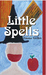 Little Spells