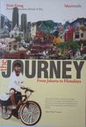 The Journey from Jakarta to Himalaya