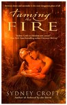 Taming the Fire (ACRO Series, #4)