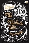 The Thirteenth Tale (Dongeng Ketiga Belas)