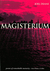 Magisterium