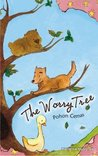 The Worry Tree (Pohon Cemas)