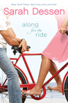 Review of Along for the Ride