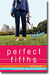 Perfect Fifths: A Novel