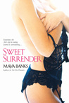 Sweet Surrender (Sweet, #1)