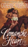 Comanche Heart