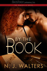 By The Book (Jamesville,  #6)