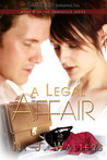 A Legal Affair (Jamesville #5)