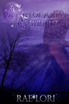 A Kiss of Ashen Twilight (Ashen Twilight Series #1)