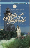 Rilla of Ingleside (Anne #8)