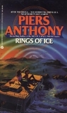Rings of Ice