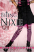 Biting Nixie (Biting Love, #2)