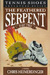 Tennis Shoes: Feathered Serpent, Part 2