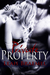 Private Property (Hauberk Prot...