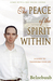 The Peace of the Spirit Within