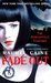 Fade Out (The Morganville Vamp...