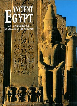 Ancient Egypt (Great Civilizations) Giorgio Agnese