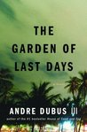 The Garden of Last Days: A Novel