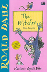 The Witches ( Ratu Penyihir )