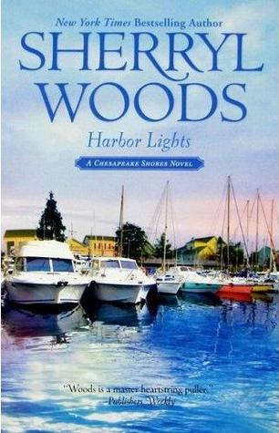 Harbor Lights (Chesapeake Shores, No. 3)