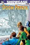 Showcase Presents: Doom Patrol, Vol. 1 (Showcase Presents)