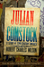 Julian Comstock  A Story of 22nd-Century America