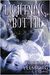 Lightning in a Bottle (Trueblood, #3)