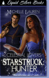 Starstruck Hunter (Celestial Lovers, # 1)